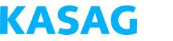 kasag_logo
